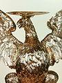 Drentwett White Eagle of Poland (detail) 01.jpg