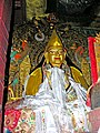 Drepung Monastery. Lhasa, Tibet -5644.jpg
