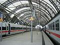 Dresden Central Station Platform.JPG