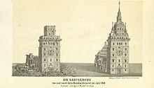 220px-Dresden_Lindau_pg733_Kreuzkirche_1760.jpg
