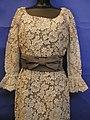 Dress, evening, woman's (AM 1993.87-5).jpg