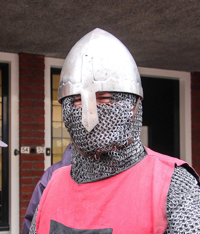 Dressed midle age soldier.jpg