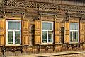 Drewniana architektura w Irkucku 33.JPG