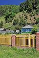 Drewniany dom w Listwiance 07.jpg