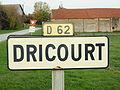 Dricourt-FR-08-panneau d'agglomération-02.jpg
