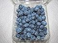 Driscoll's Organic Blueberries 2 (19595789425).jpg