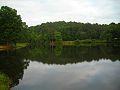 Drive Around The Lake.jpg