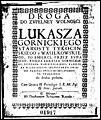 Droga do zvpelney wolnosci Lukasza Gornickiego po 1650 (76787931).jpg