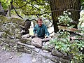 Dry-stone Walling - geograph.org.uk - 1493539.jpg