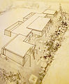 Drysdale House Perspective Sketch..JPG
