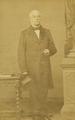 Duarte Borges da Câmara de Medeiros, 1.º Visconde da Praia (Bousseton & Appert Photographes).png