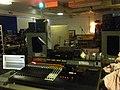 Dub Narcotic Studio.jpg
