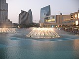 Dubai Fountain 4.JPG