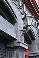 Dublin (8111481604).jpg