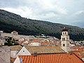 Dubrovnik (5821406209).jpg