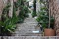 Dubrovnik - Flickr - jns001 (82).jpg
