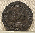 Ducato di milano, gian galeazzo maria sforza e ludovico maria sforza, argento, 1476-1494, 01.JPG