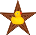 Ducky barnstar.png