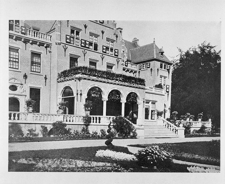 File:Duin en Kruidberg (1907-1909) - Santpoort - 20194229 - RCE.jpg