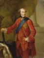 Duke Adolf Friedrich IV of Mecklenburg-Strelitz.png