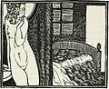 Dulaurens - Imirce, ou la Fille de la nature, 1922 - Bandeau-02.jpg