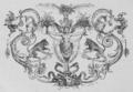 Dumas - Vingt ans après, 1846, figure page 0332.png