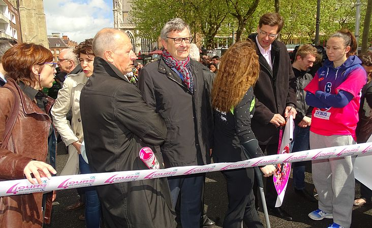 Dunkerque - Quatre jours de Dunkerque, étape 1, 6 mai 2015, départ (C31).JPG