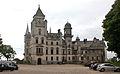 Dunrobin Castle 001.jpg