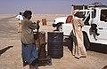 Dunst Oman scan0239 - Wüstentankstelle.jpg