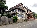 Duntzenheim rIngenheim 7.JPG