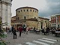 Duomo Vecchio (Brescia).jpg