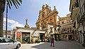 Duomo de St. Pietro, Modica RG, Sicily, Italy - panoramio (2).jpg