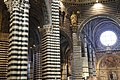 Duomo di Siena MG 0342 12.jpg