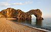 Durdle Door Dorset Sunset.jpg