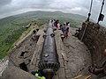 Durga cannon.jpg