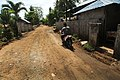 Dusty Road, San Vicente.jpg