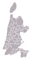Dutch Municipality North Holland 2006.png