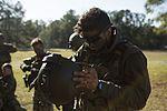 Dutch Troop Attack 160322-M-BZ307-153.jpg