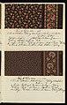 Dyer's Record Book (USA), 1880 (CH 18575299-20).jpg