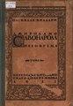 Dzhirolamo Savonarola i yego vremya T1.pdf