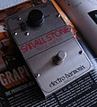 E-H Small Stone (vintage phase shifter) - angled.jpg