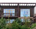 E.V.A. Lanxmeer House13 2009.jpg