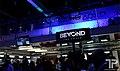 E3 - 2013 (9028407561).jpg
