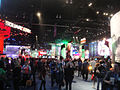 E3 Expo 2012 - south hall floor (7641056126).jpg