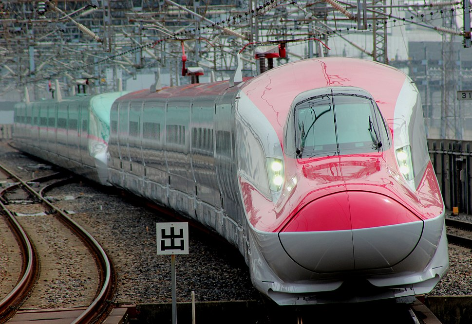 E6-E5-Coupling in omiya 20130320