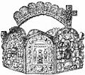EB1911 Crown - Fig. 2.—Crown of the Holy Roman Empire.jpg