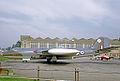 EE Canberra PR.7 WJ815 58 Sq Wyton FINN 20.09.69 edited-2.jpg