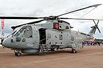 EH-101 Merlin (5100382492).jpg
