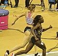EKI20489 finale 400m dames bolingo sprunger (47316413201).jpg