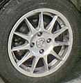 ELX Speedline 2120 Rally Wheel.jpg
